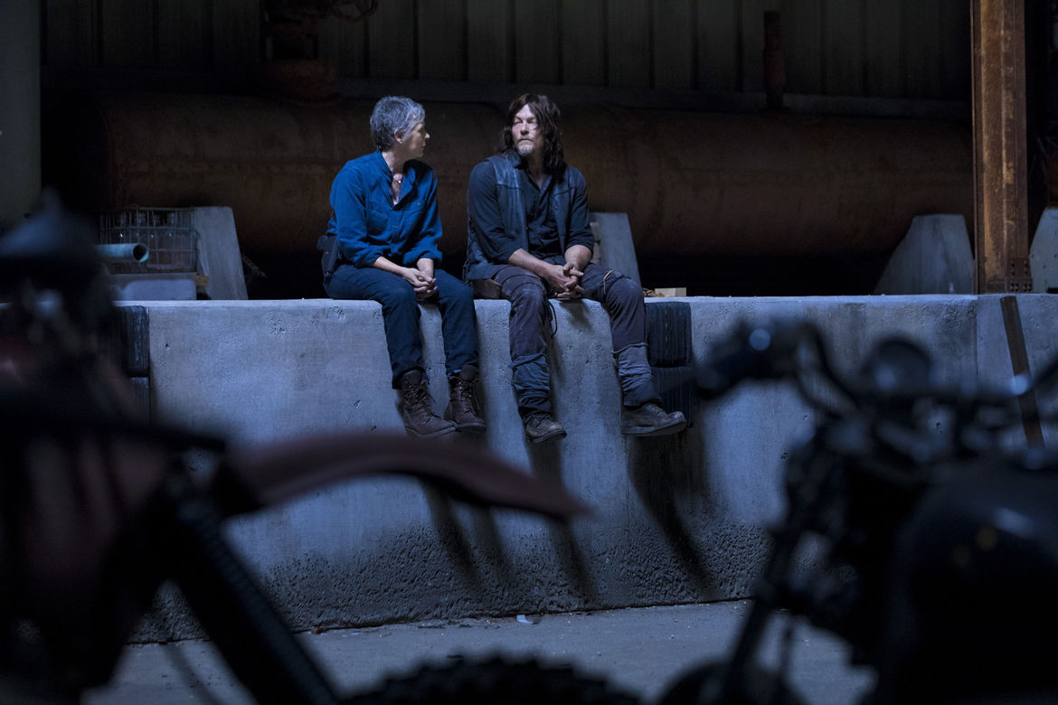 TWD_901_JLD_0507_4944_RT