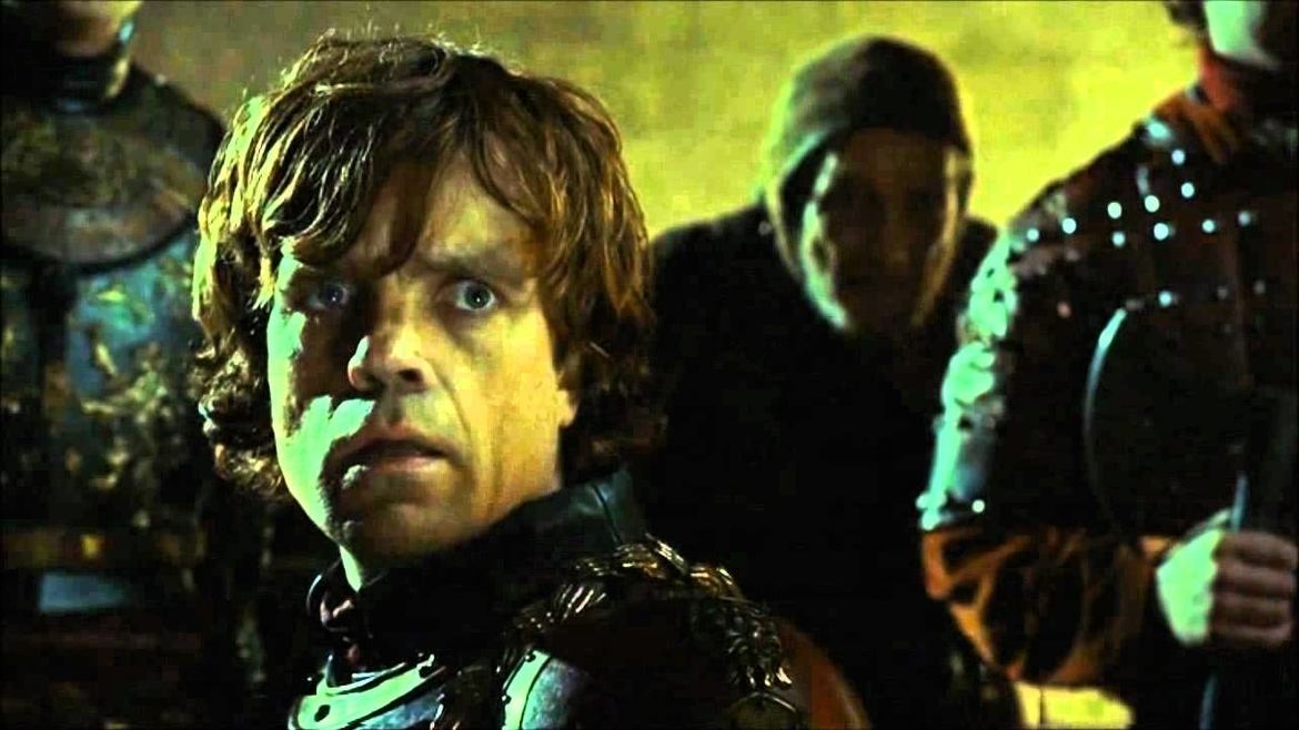 tyrion_blackwater_game of thrones
