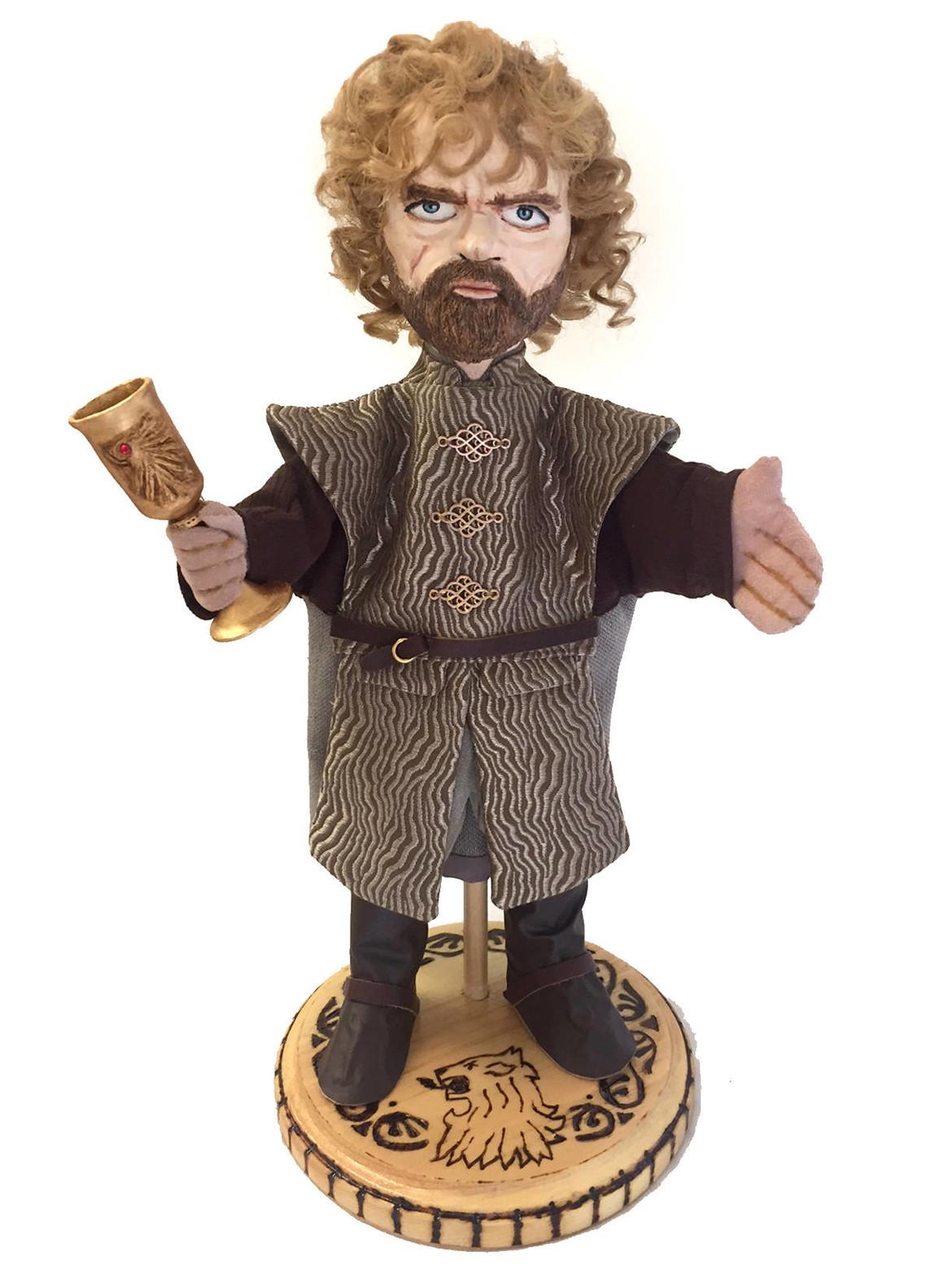 tyrion_puppet.jpg