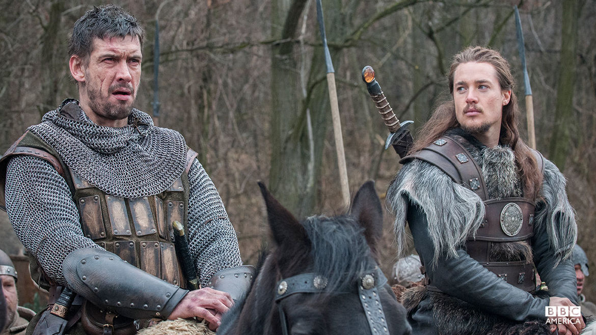 uhtred-and-leofrich2
