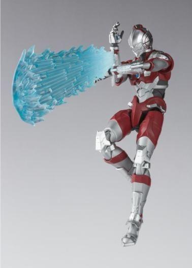 Ultraman Figurarts