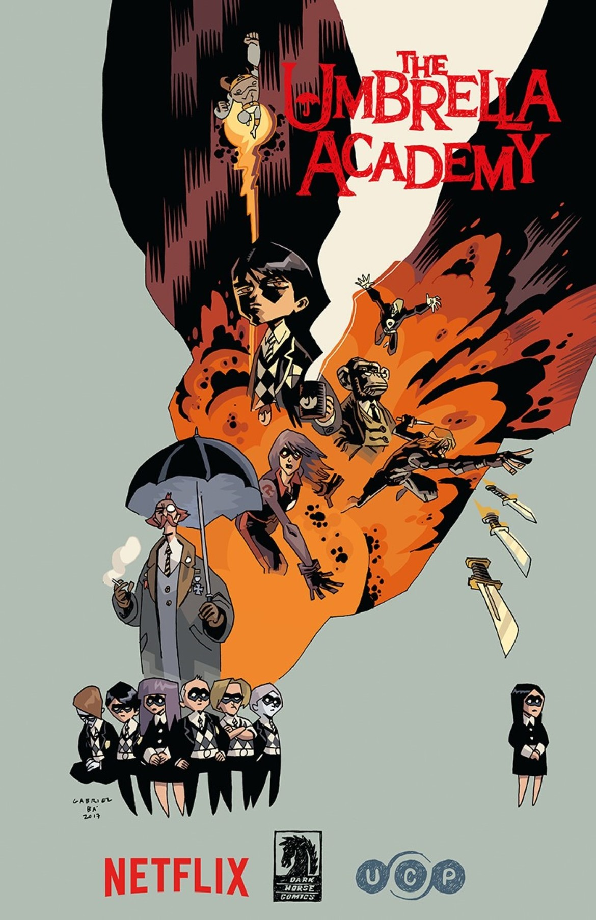 umbrella academy (Custom).jpg