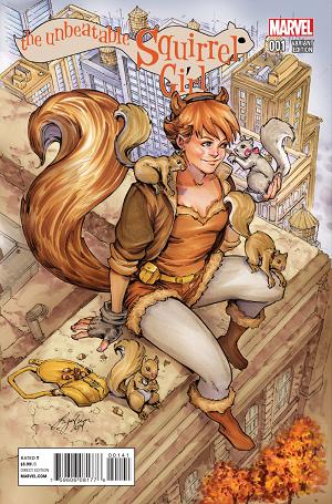 unbeatable_squirrel_girl_vol_1_1_oum_variant.png