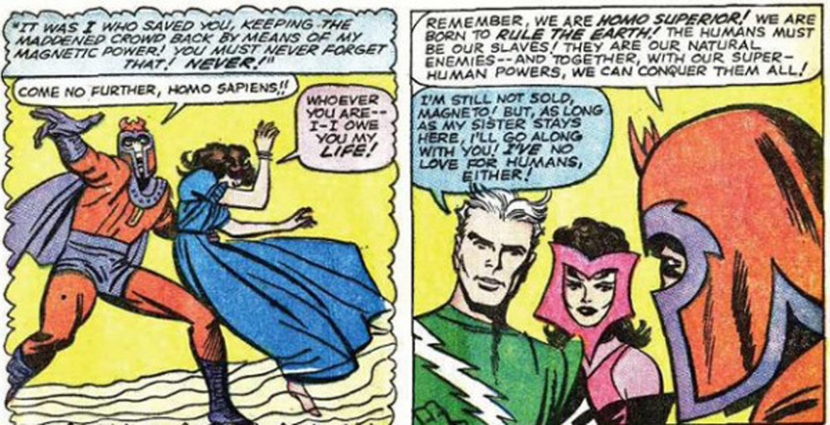 uncanny-x-men-4-scarlet-witch-obligation-to-magneto-2-600x307.jpg