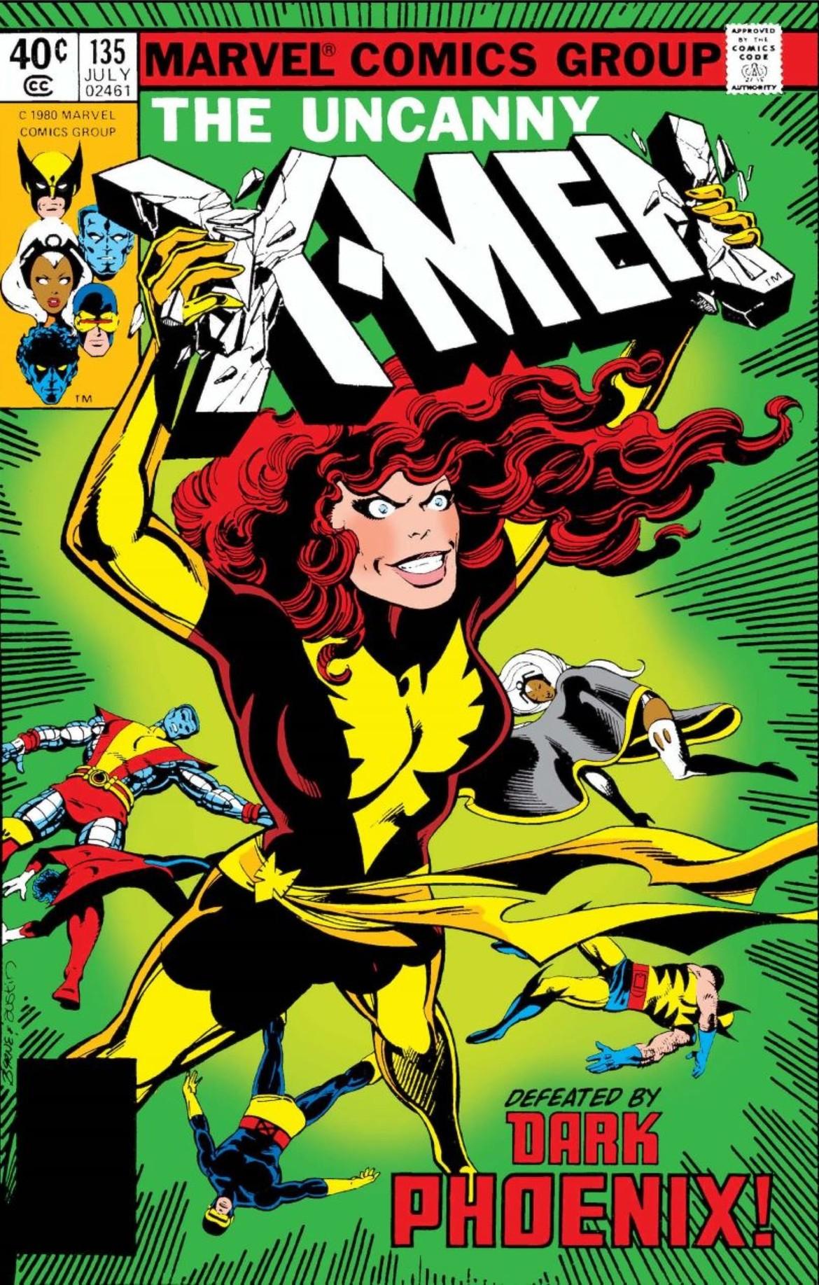 Uncanny X-Men 135 (Custom).JPG