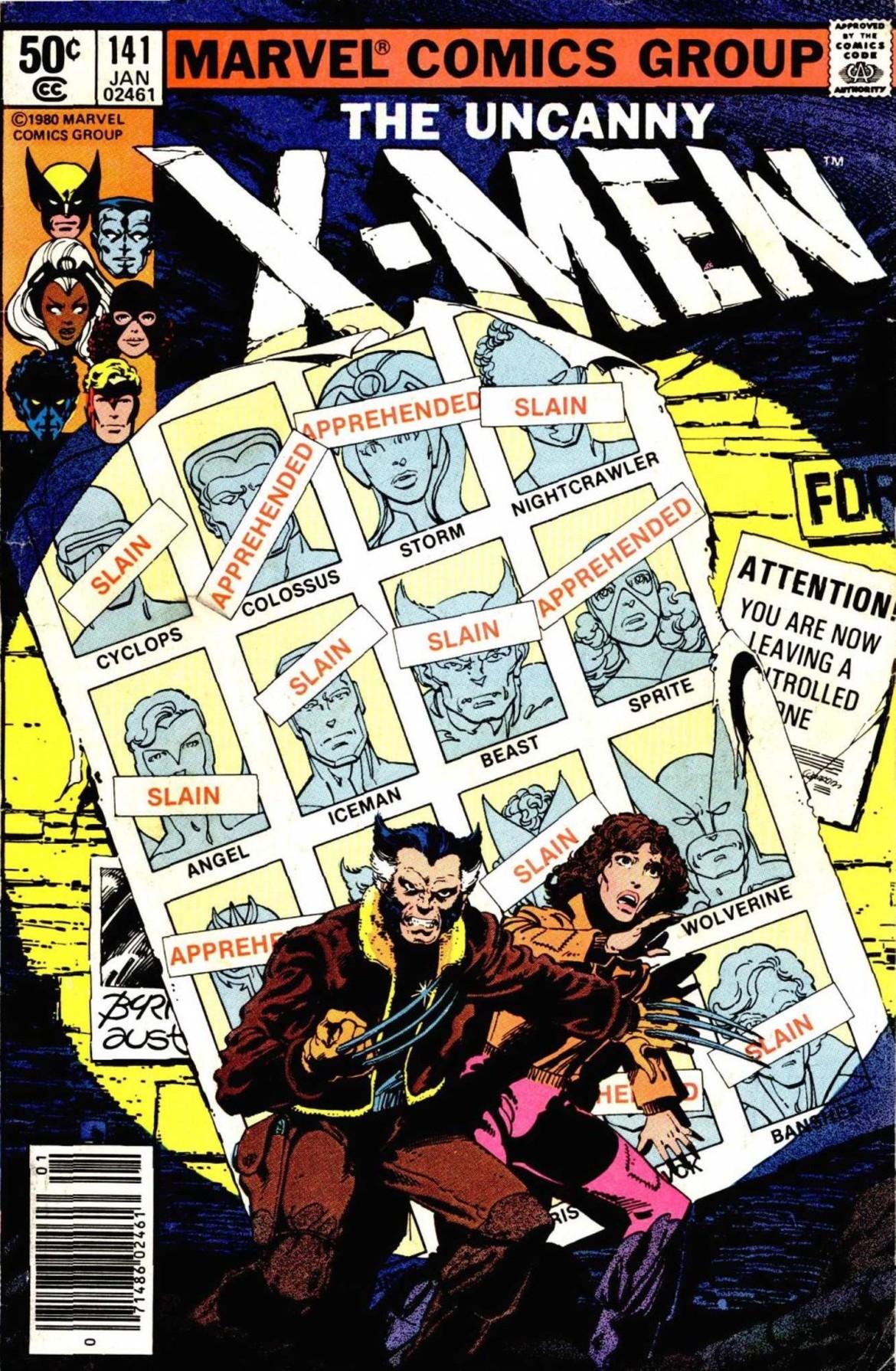 Uncanny X-Men 141 (Custom).jpg