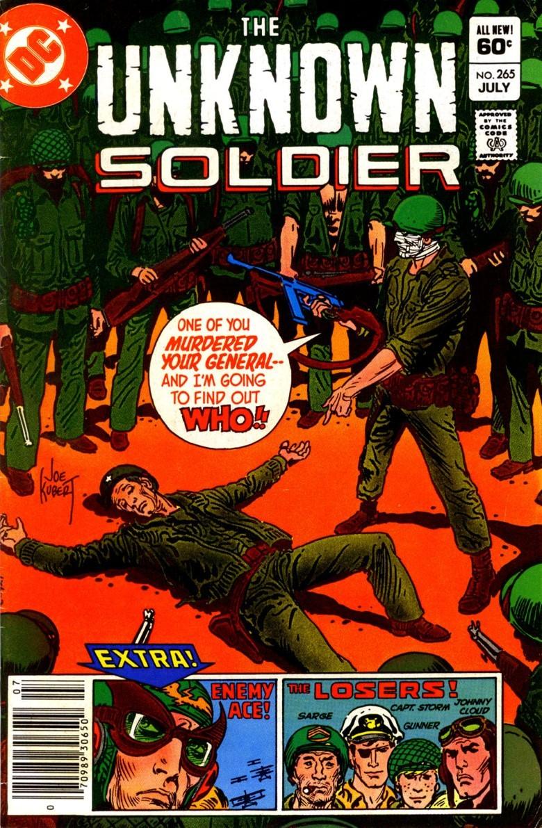 unknown_soldier_265.jpg