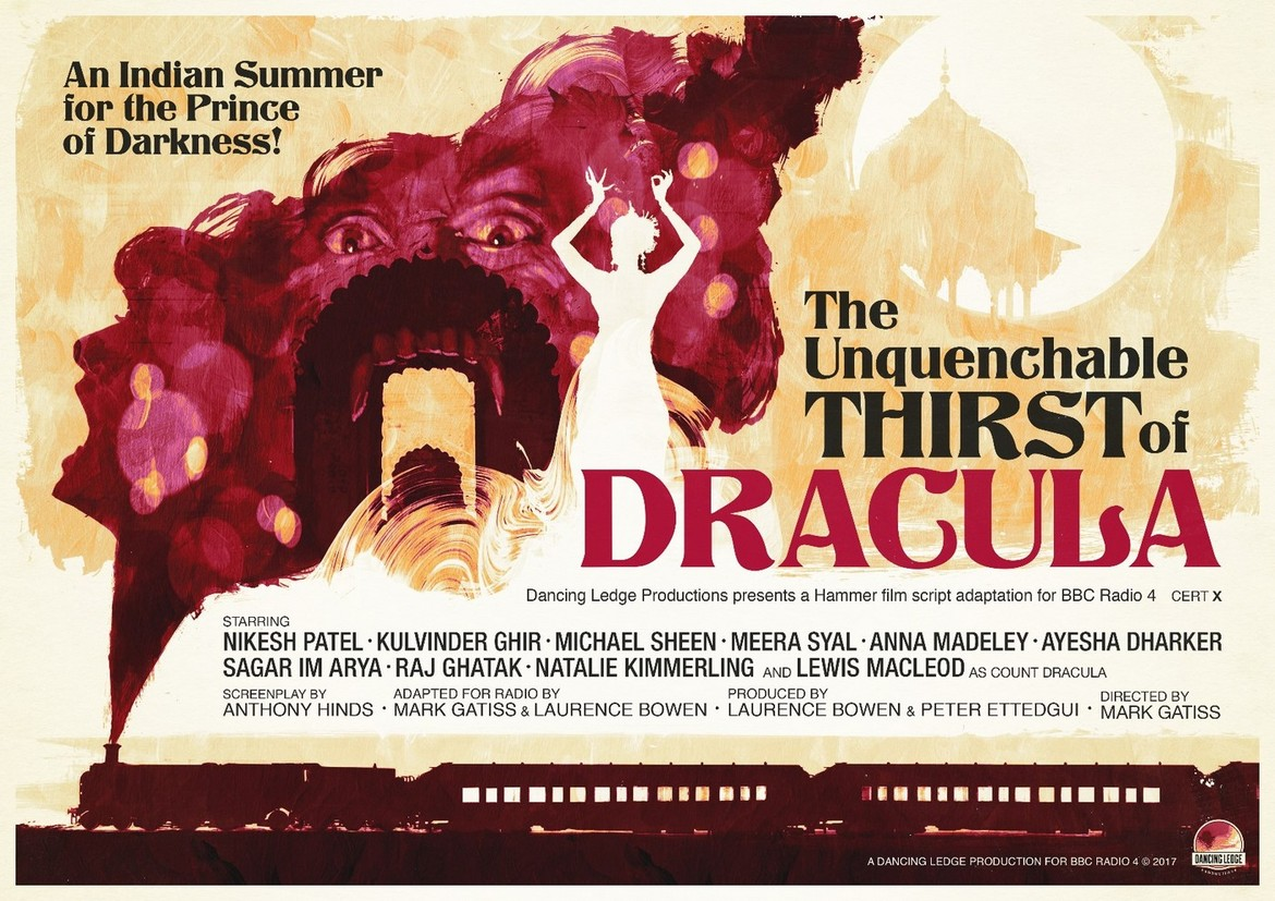 unquenchablethirstofdraculaposter.jpg