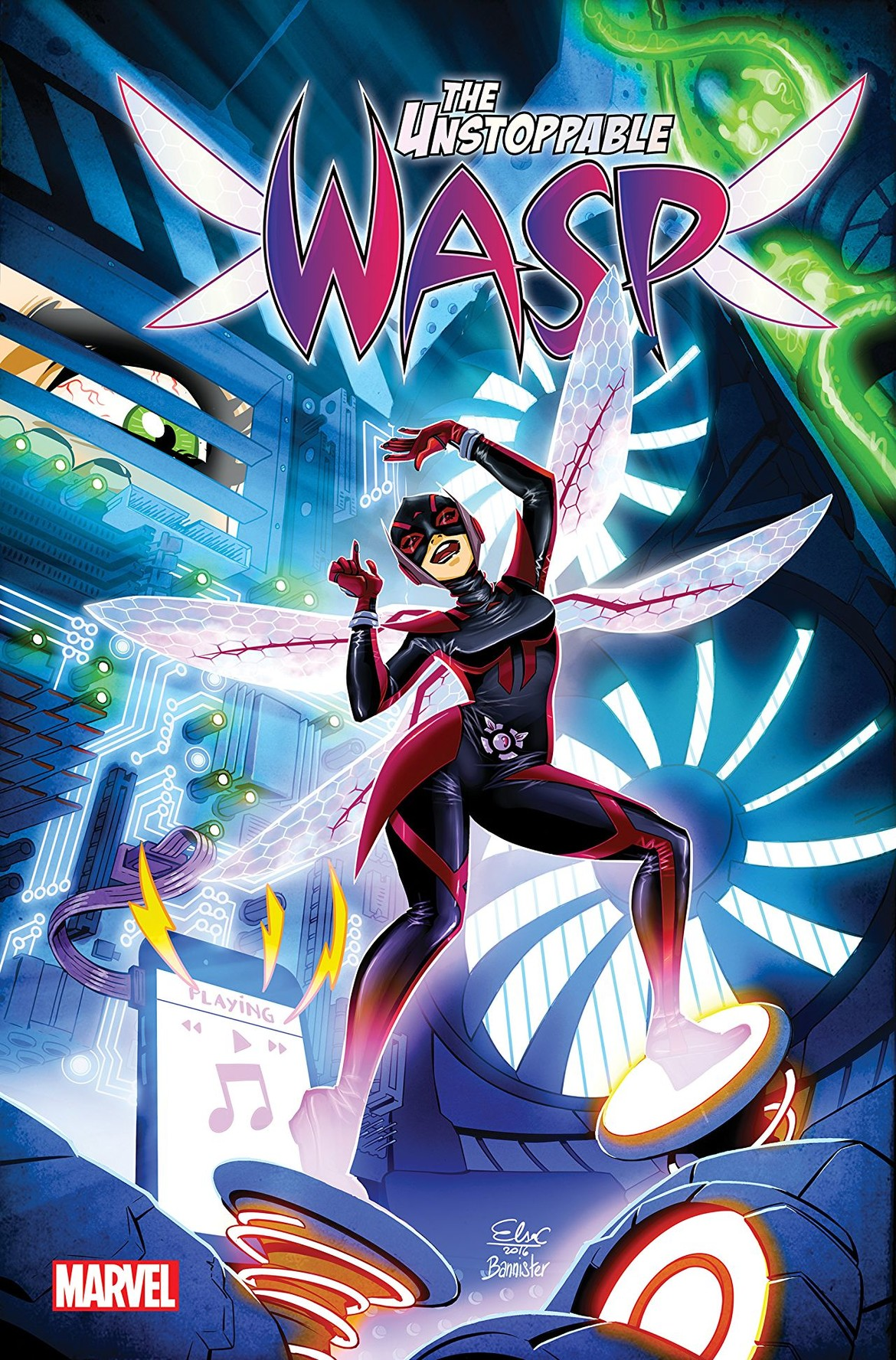 unstoppable-wasp.jpg