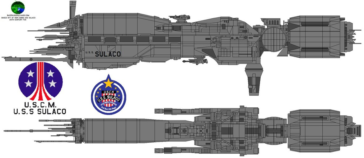 uss_sulaco_by_bagera3005.jpg