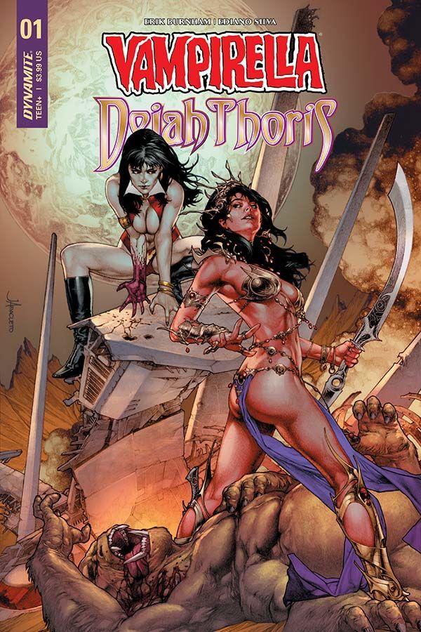 VampiDejah01-01011-A-Anacleto