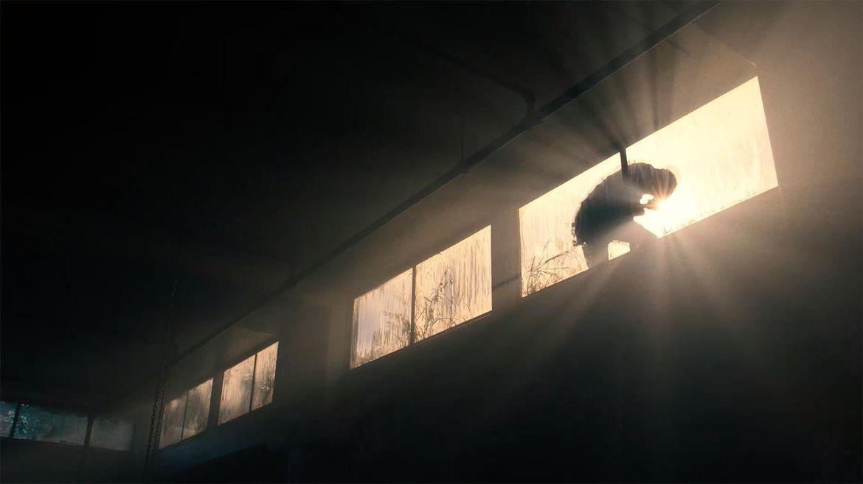 Van Helsing 310 02