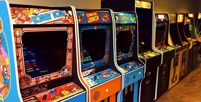 video_game_arcade.jpg