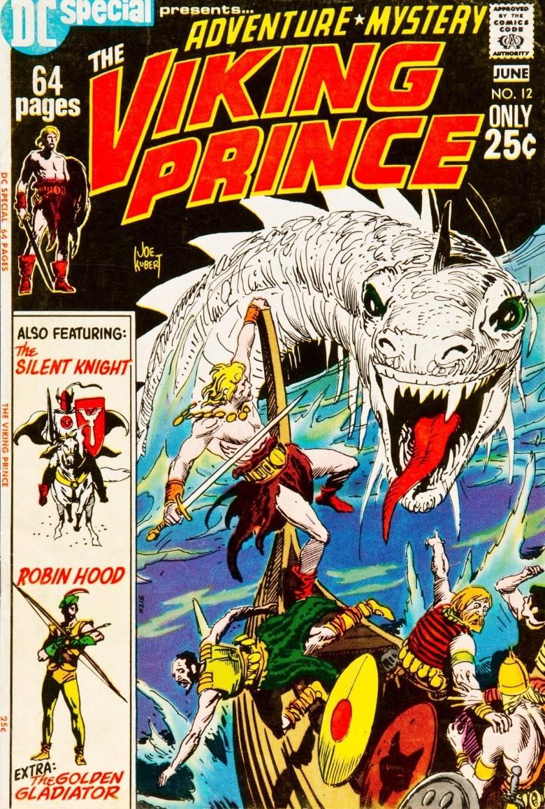 viking_prince_12.jpg
