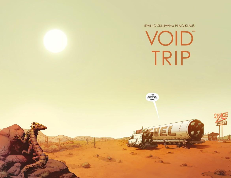 VoidTrip1 (Custom).jpg
