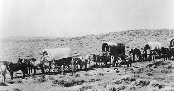 wagontrain.png