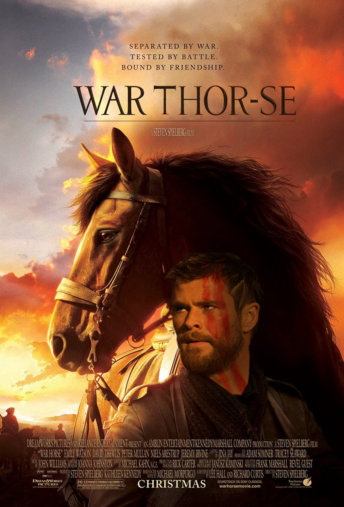 war thorse.jpg