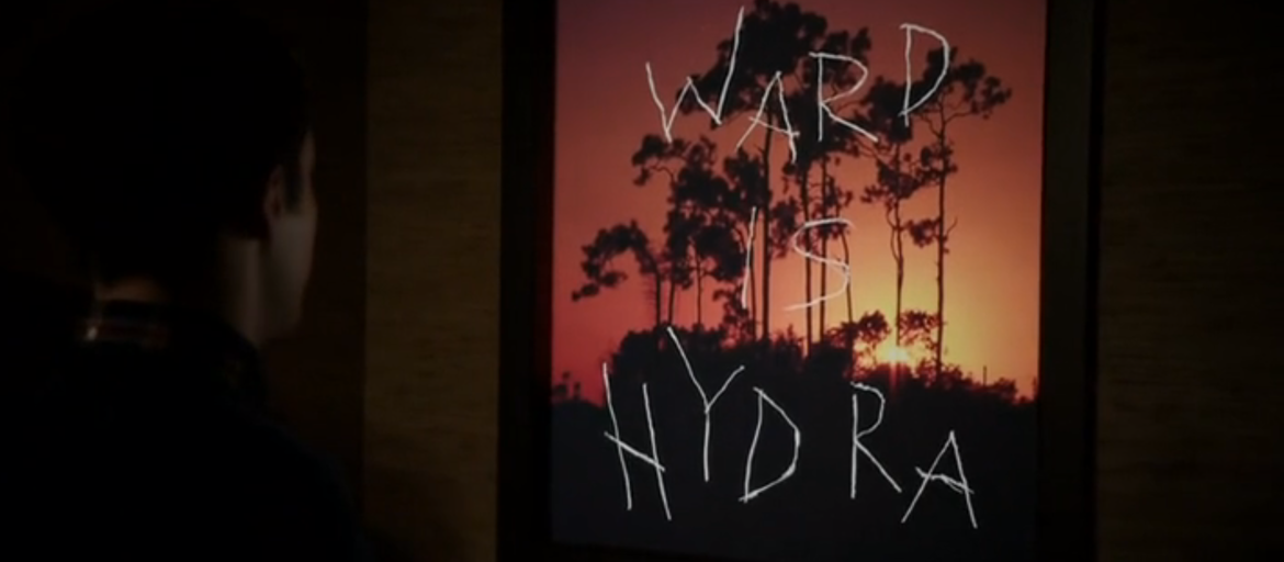 ward-is-hydra.png