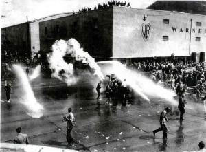 warner-bros-riot-oct-1945-300x221.jpg