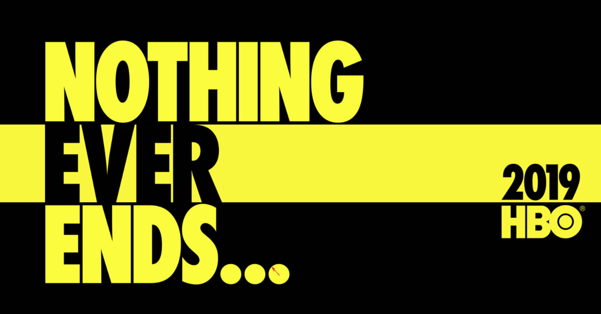 Image result for hbo watchmen banner