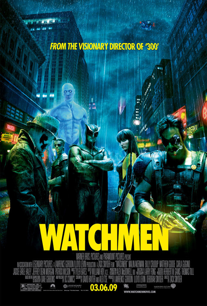 watchmen_movie_poster.jpg