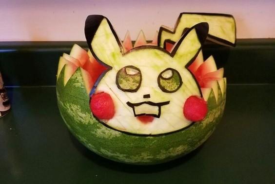 Watermelon Pikachu.jpg