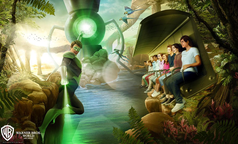 wbw_green_lantern_galactic_odyssey_rendering.jpg