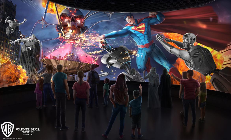 wbw_superman_360_battle_for_metropolis_rendering.jpg