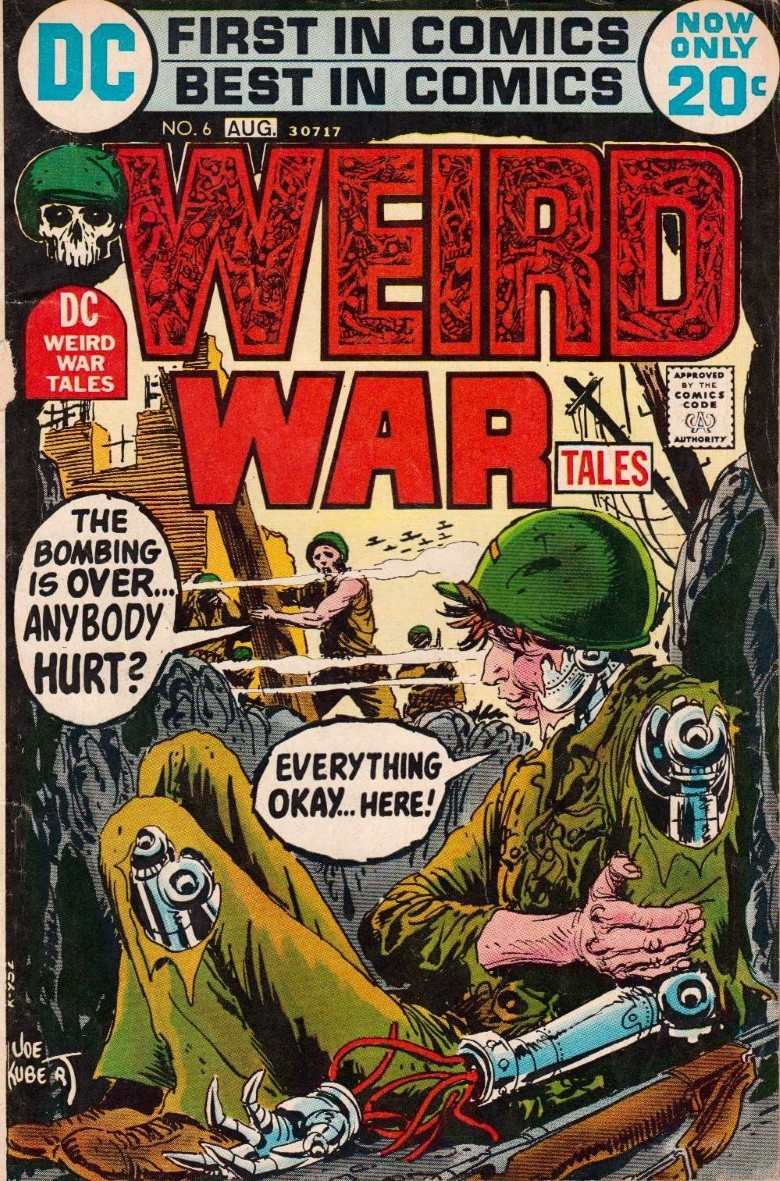 weird_war_tales_6.jpg