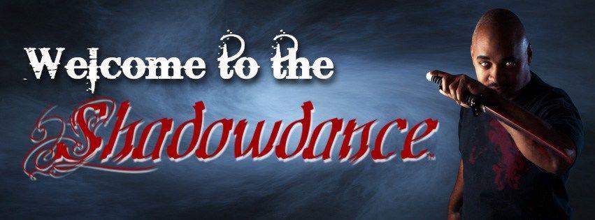 welcome-to-the-shadowdance-saga