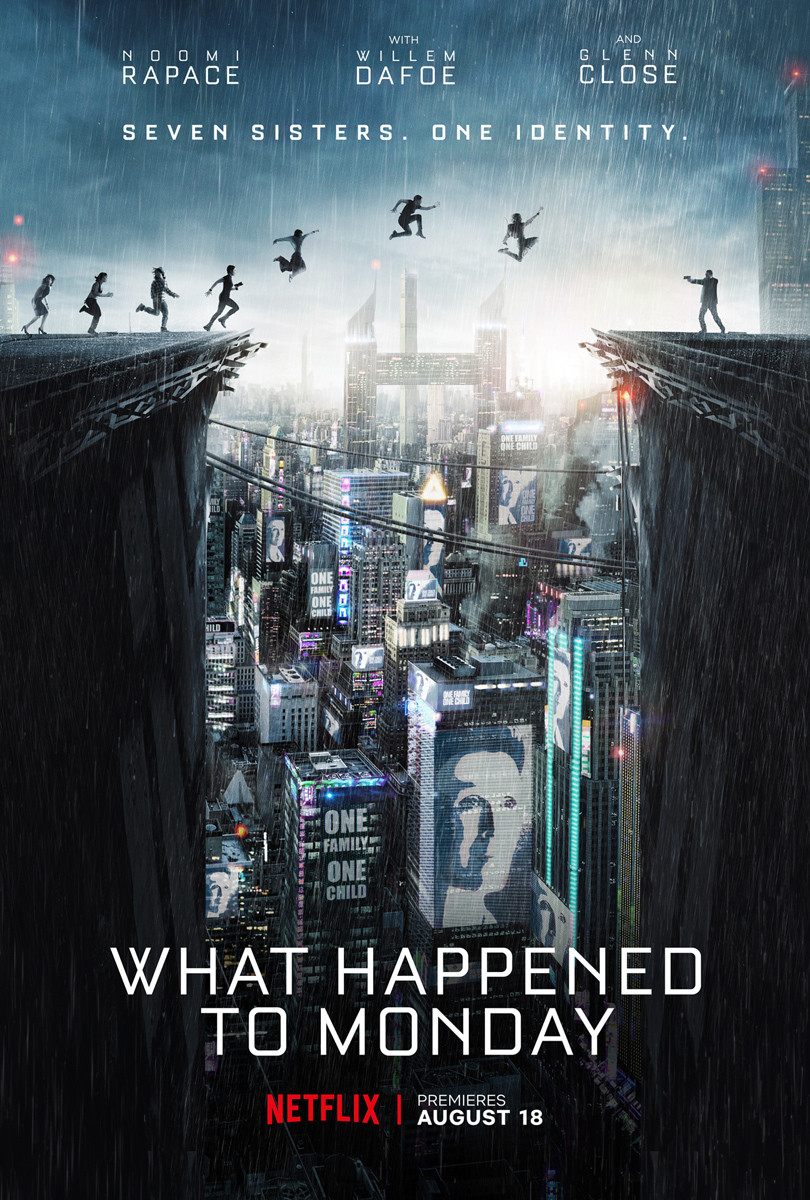 what-happened-to-monday-poster-full.jpg