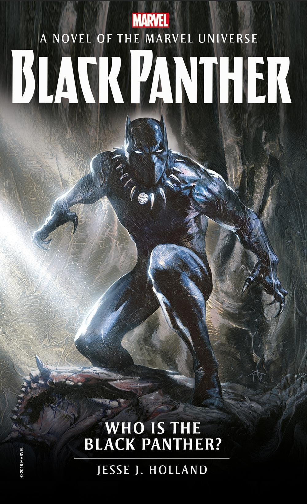 black panther cover.jpg