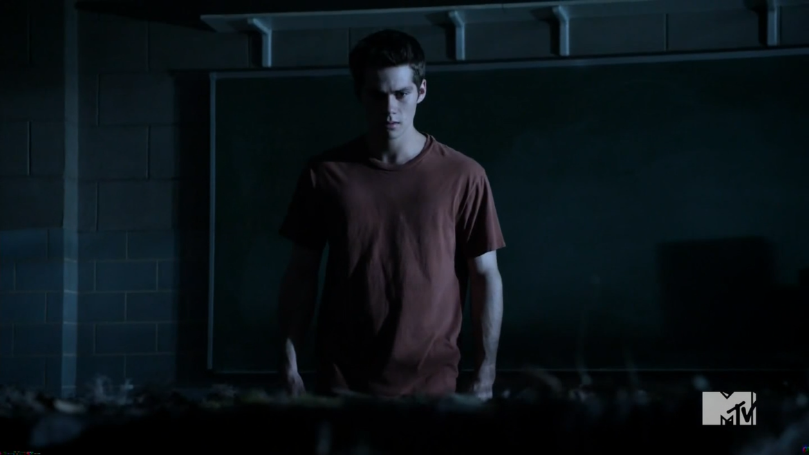 1-15 Teen Wolf.png