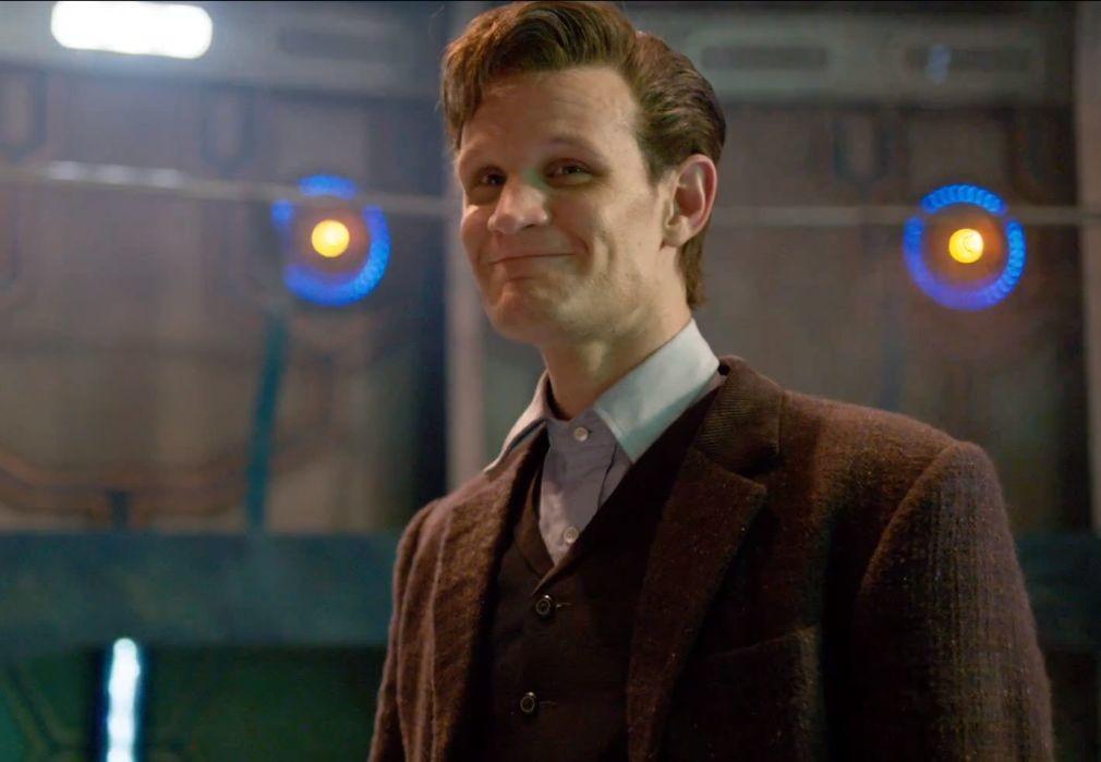 1-2 Doctor Who.jpg
