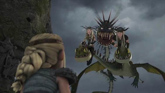 10-16 Dragons.jpg