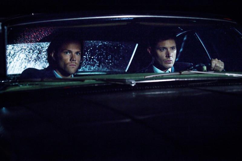 10-23 Supernatural.jpg