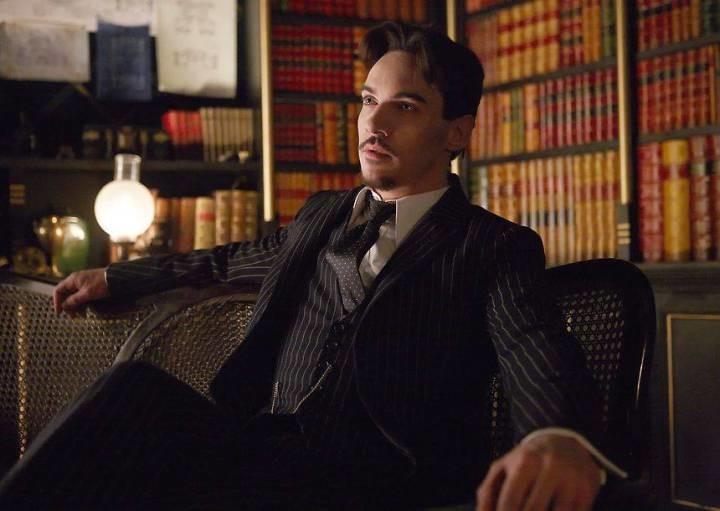 11-13 Dracula.jpg