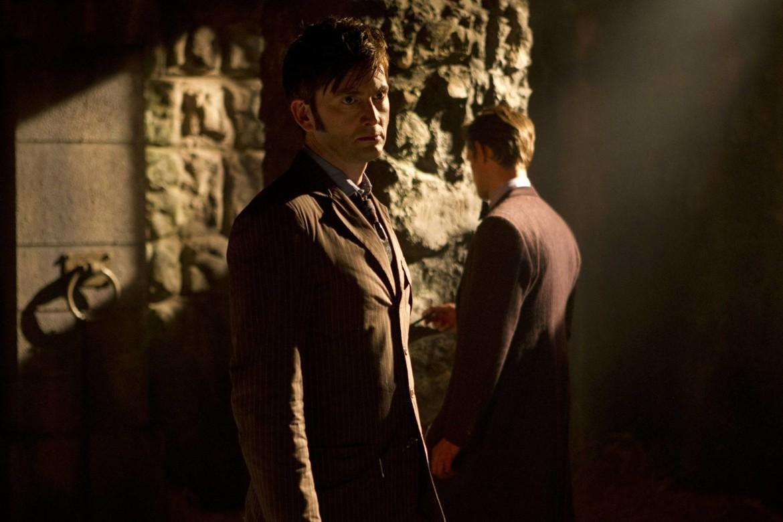 11-27 Doctor Who.jpg