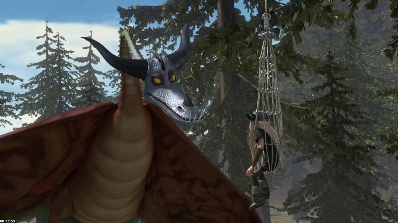 11-27 Dragons.jpg