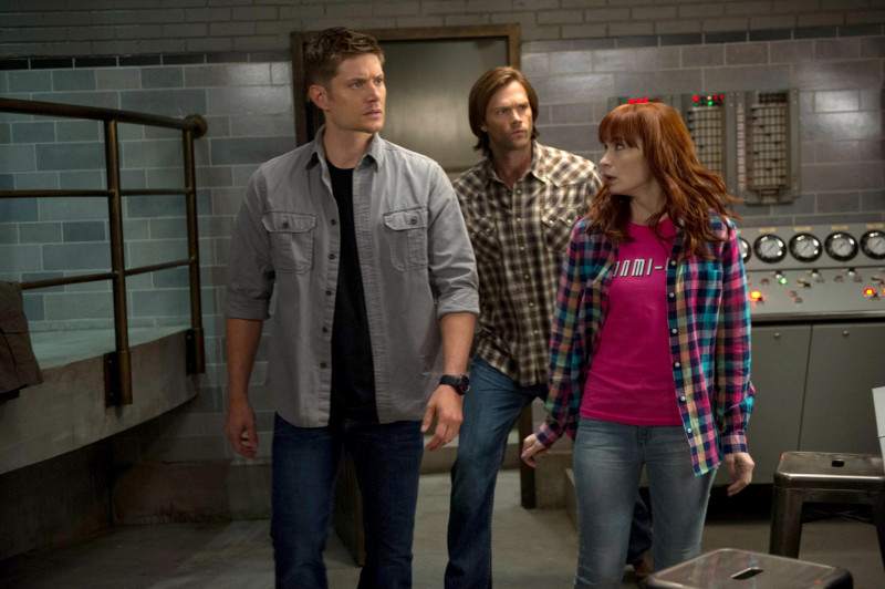 11-6 Supernatural.jpg