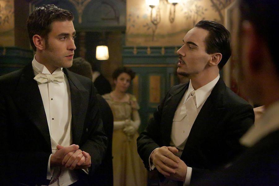 12-4 Dracula.jpg