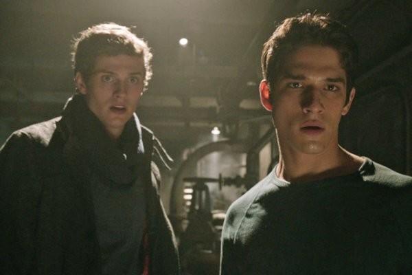 6-26 Teen Wolf.jpg