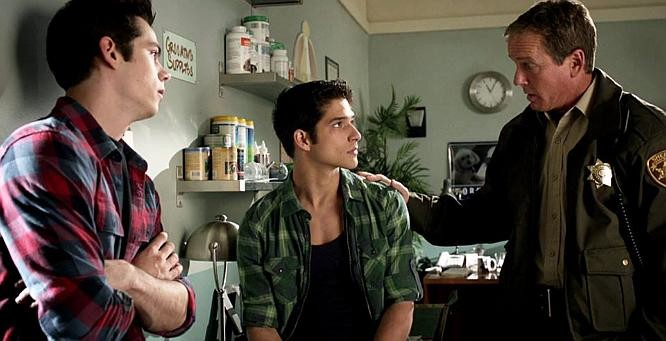 7-24 Teen Wolf.jpg