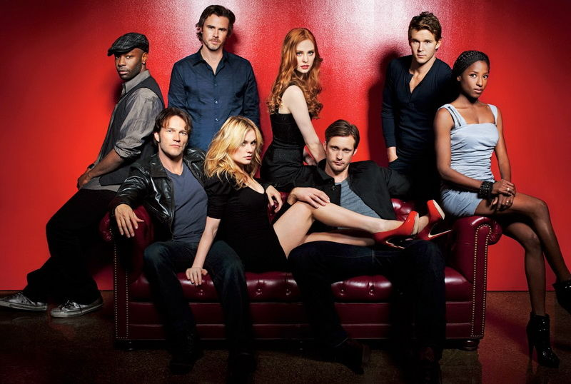 9-26 Scenes True Blood.jpg