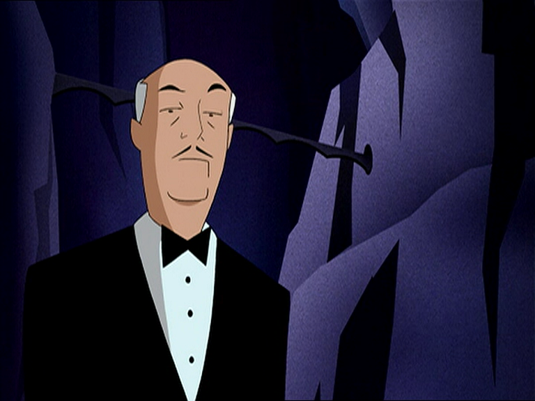 Alfred_Pennyworth_.png