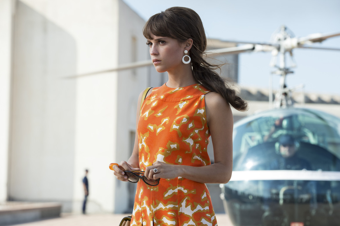 Alicia-Vikander-Man-from-Uncle.jpg