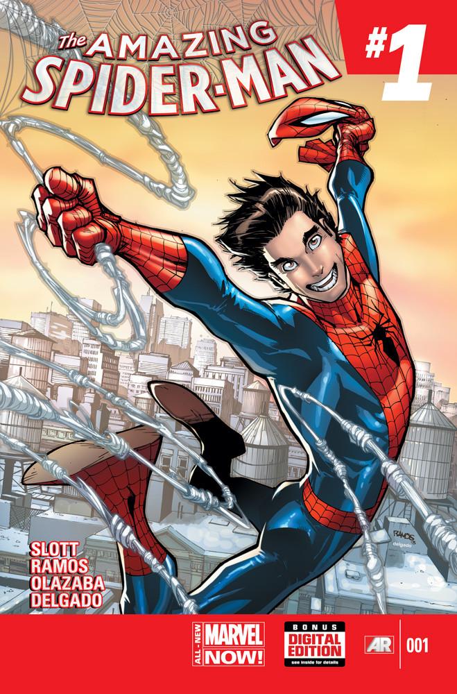 Amazing_Spider-Man_1_Cover.jpg