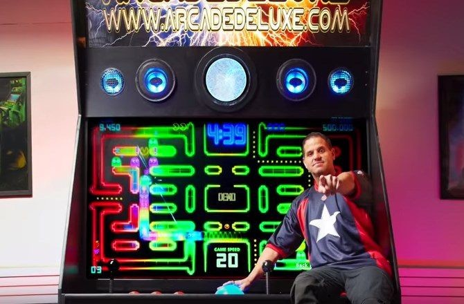 Arcade_Deluxe_pic.jpg