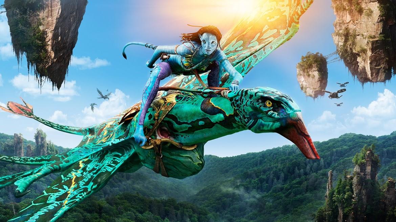 Avatar-movie.jpeg