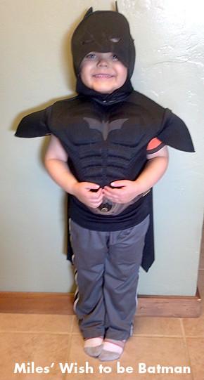 Batman-Miles.jpg